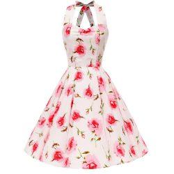 klänning estelle fram