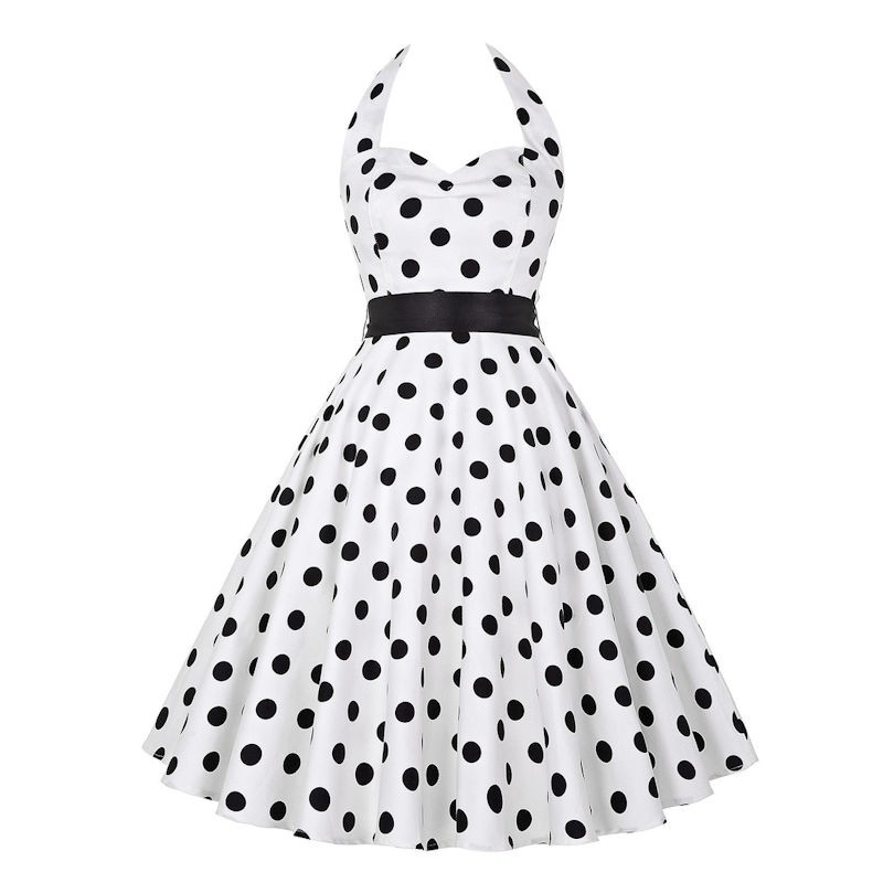 snygga klänningar plus size