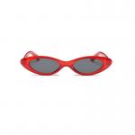50 & 60 tal solglasögon
