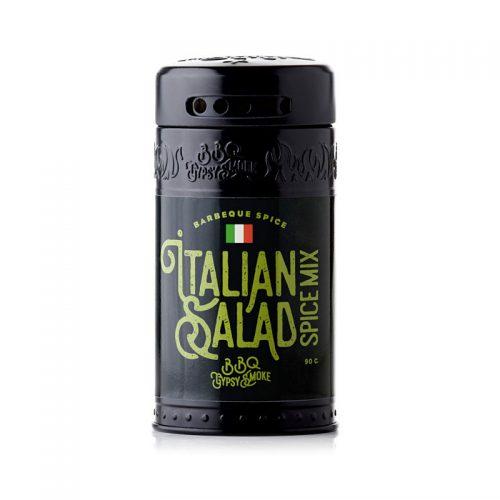 Italiensk salladskrydda