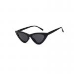 Solglasögon cat eye rockabilly