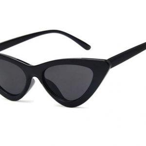 Rockabilly solglasögon