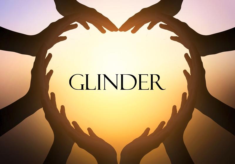 Hållbarhet hos Glinder
