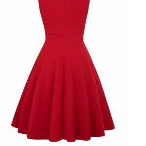 50 tals klänningar göteborg