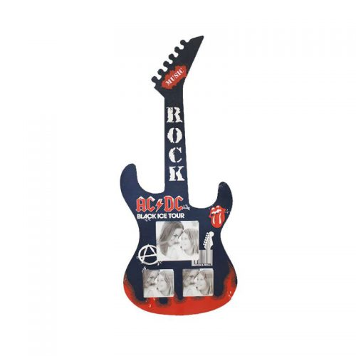 fotoram rock music